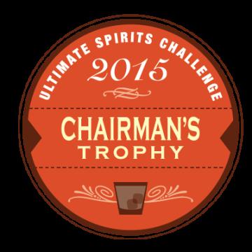 Chairmas-e1433432144821