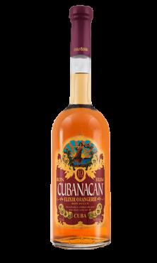 cubanacan_orangerie