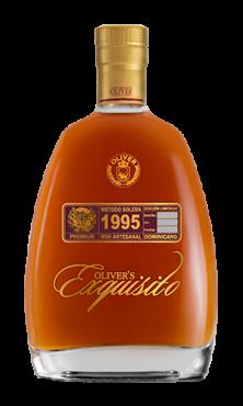 exquisito_1995