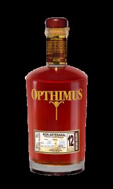 opthimus_12