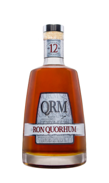 quorhum12