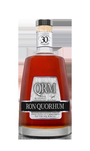 quorhum30
