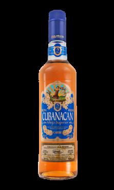 cubanacan_5