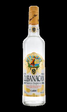 cubanacan_blanco