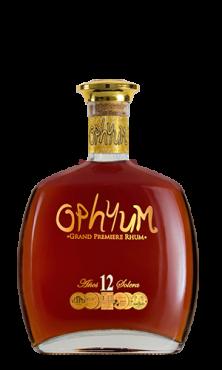ophyum_12