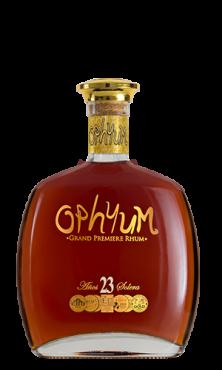 ophyum_23