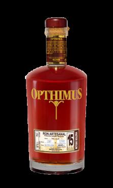 opthimus_15