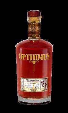 opthimus_18
