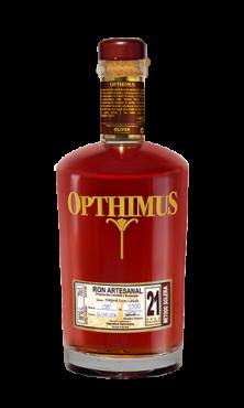 opthimus_21