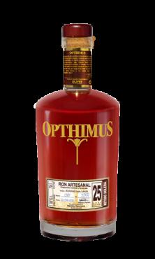 opthimus_25