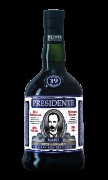 presidente_19