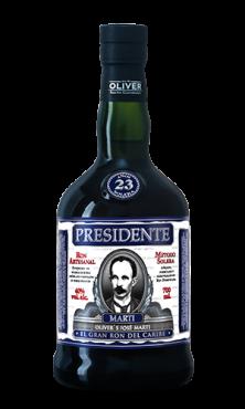 presidente_23